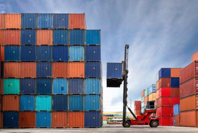 Por que a procura por container para armazenamento tem crescido tanto nos últimos tempos?
