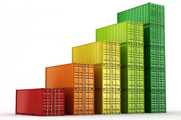 Projeto em container: tenha previsibilidade frente a uma obra em alvenaria