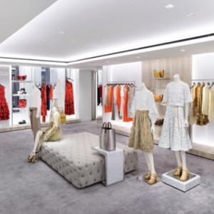 Container para showroom: modernidade e dinamismo ao expor seus produtos