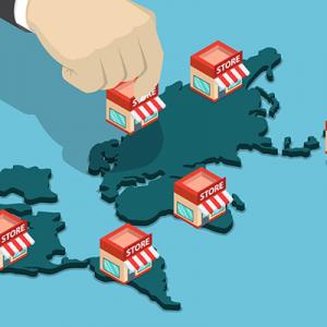 Franquias em container: uma tendência para investir